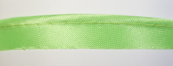Pasbelband Atlas Farbe lime